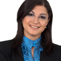Beverly Cutajar