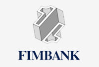 fimbank testimonial