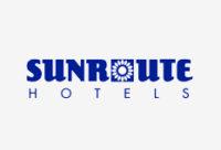 sunroute