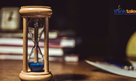 Boost your team's time management